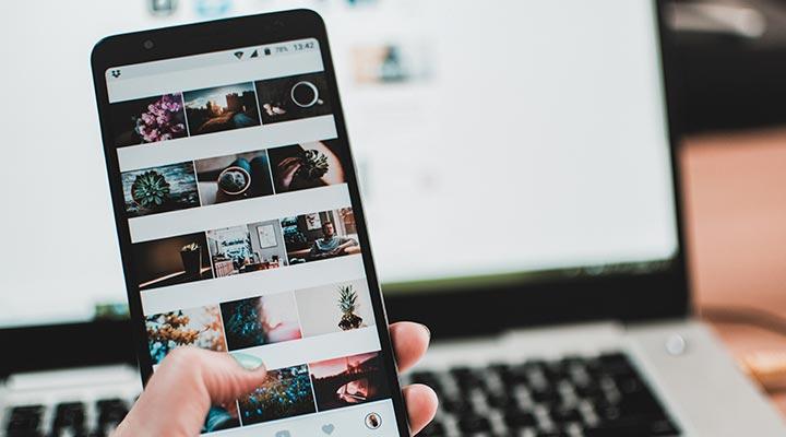 mejores apps de edición de fotografías